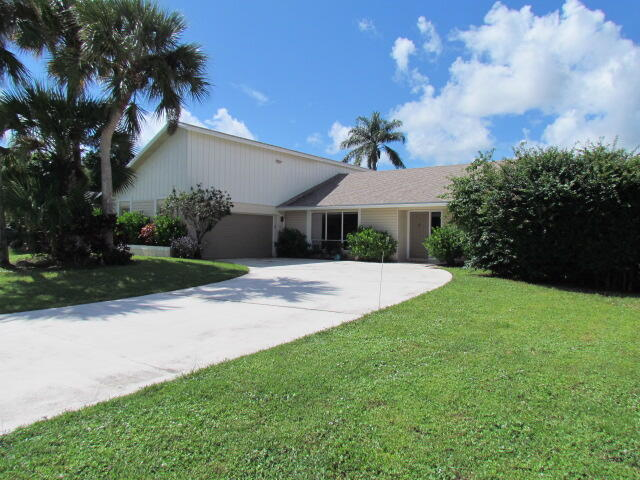 Home for sale in SOUTH SHORE 4 OF WELLINGTON Wellington Florida