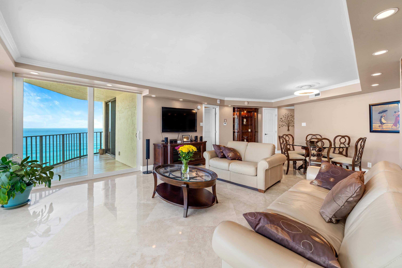 5420 N Ocean Drive 1703, Riviera Beach, FL 33404