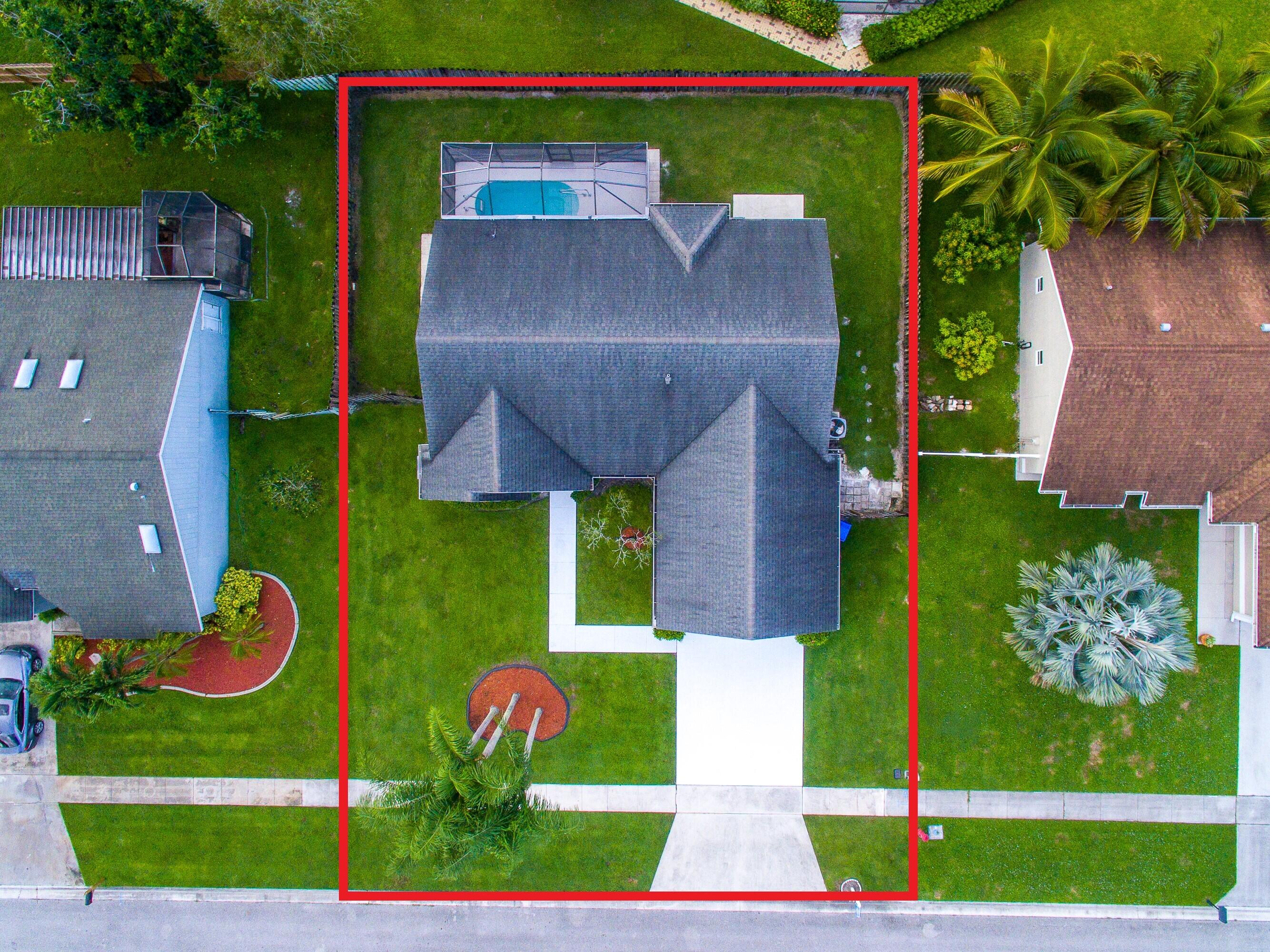 111 Sherwood Drive Royal Palm Beach, FL 33411 photo 29