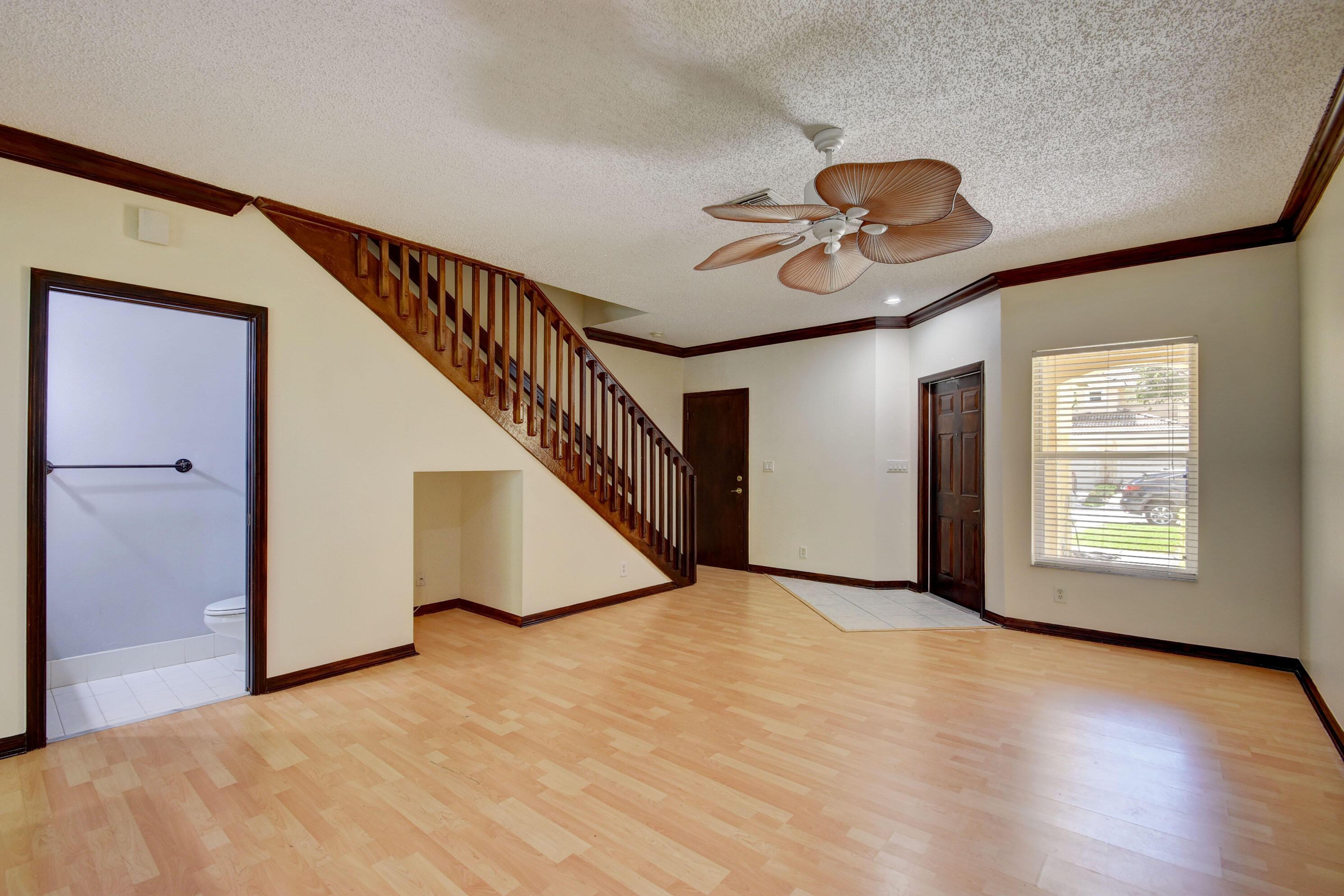 06_apartment (6)
