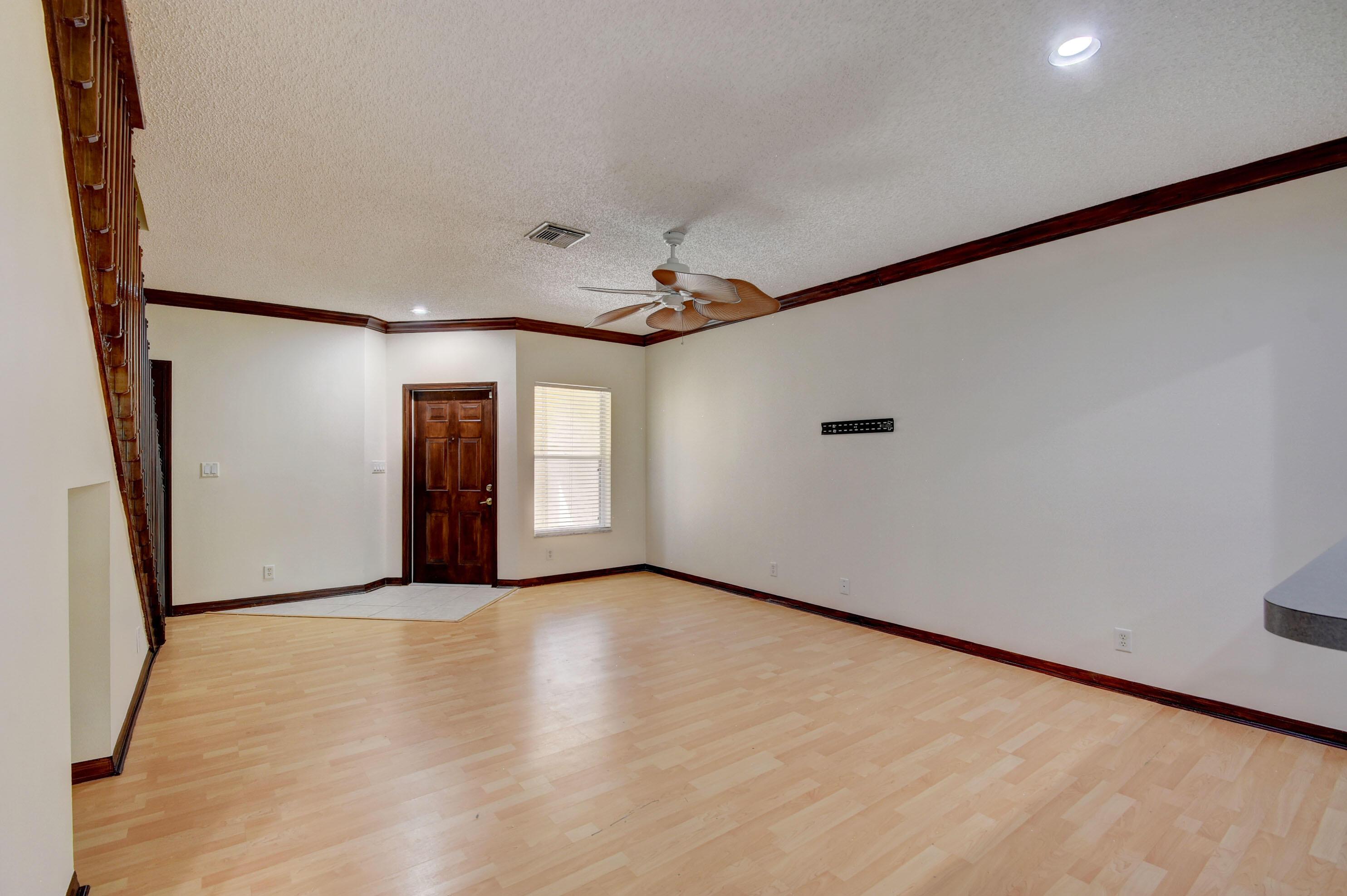 07_apartment (7)