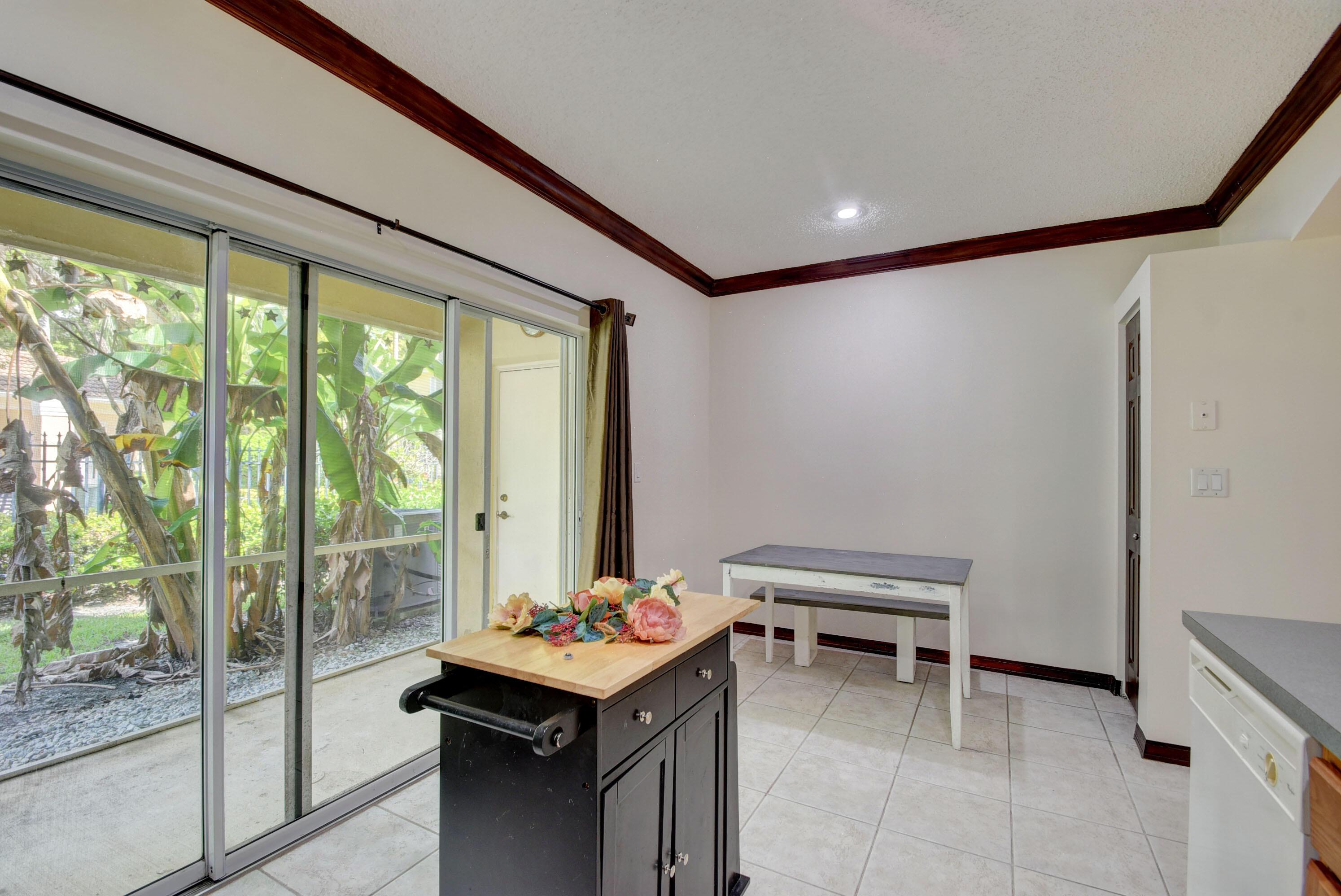 12_apartment (12)
