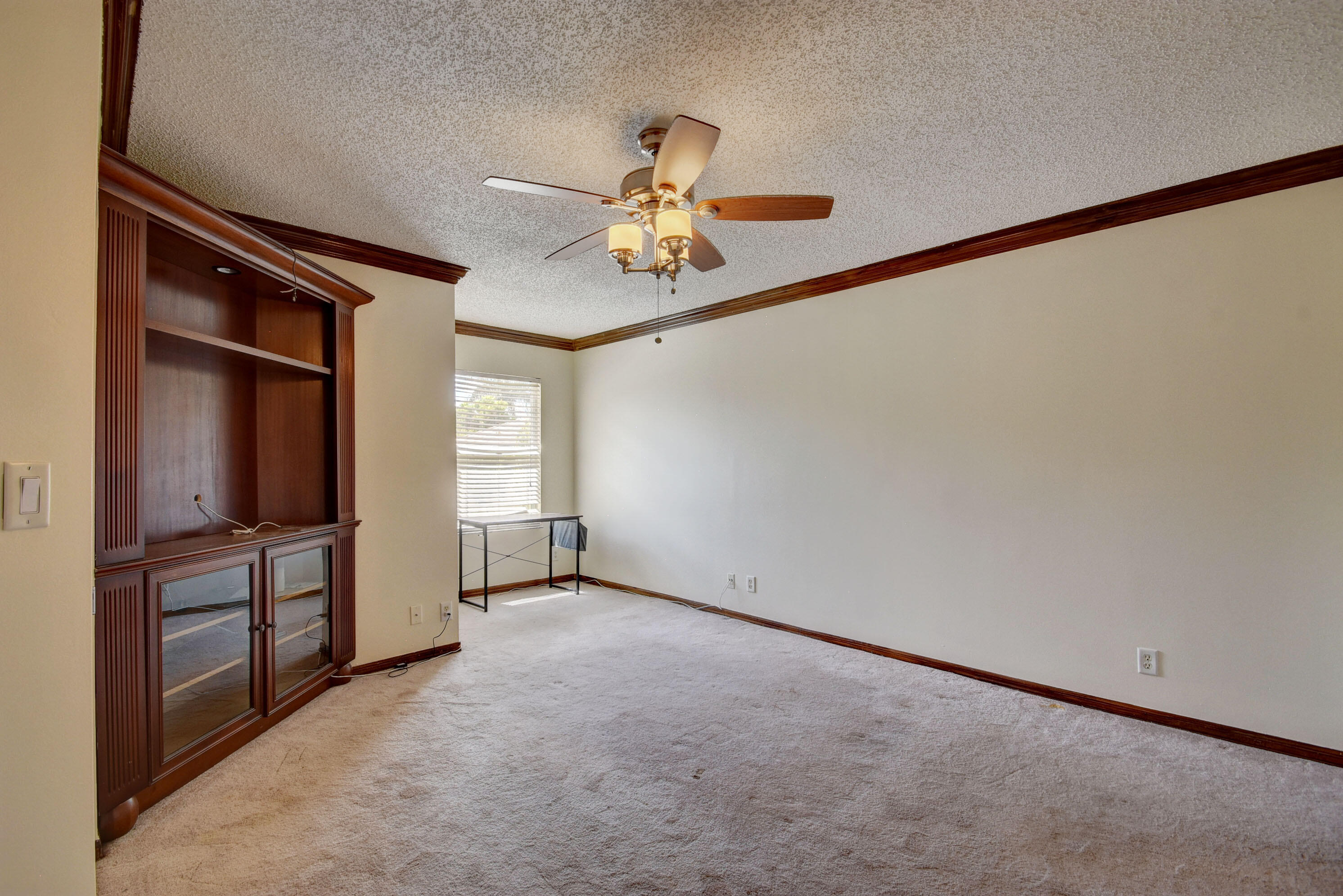 14_apartment (14)