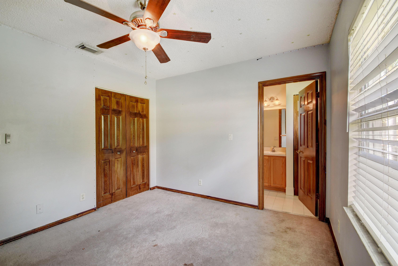 20_apartment (20)