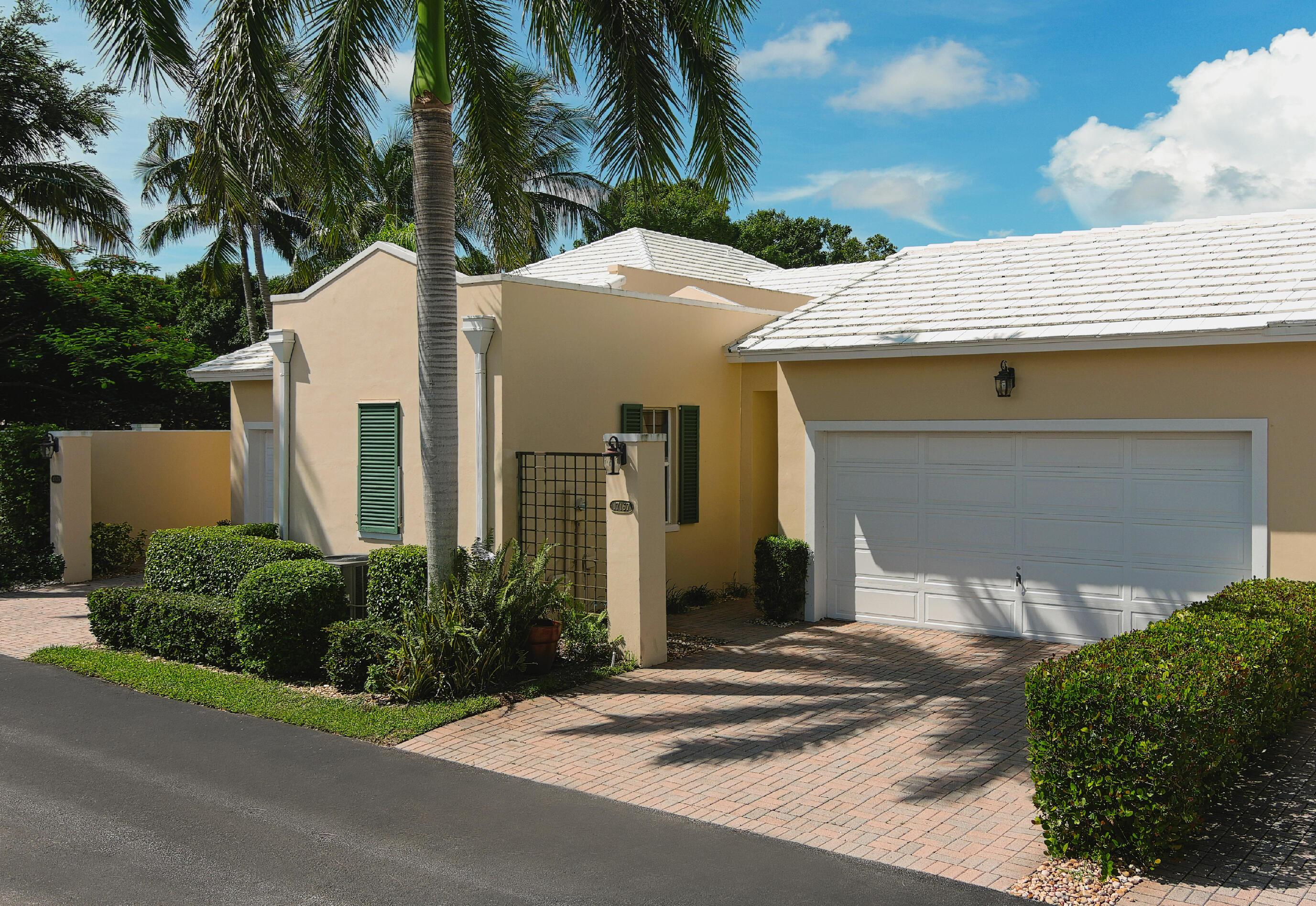 17167  Bermuda Village Drive 17167 For Sale 10748473, FL