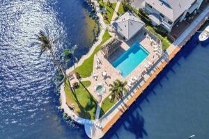 732 NE 12th Terrace, 1, Boynton Beach, FL 33435