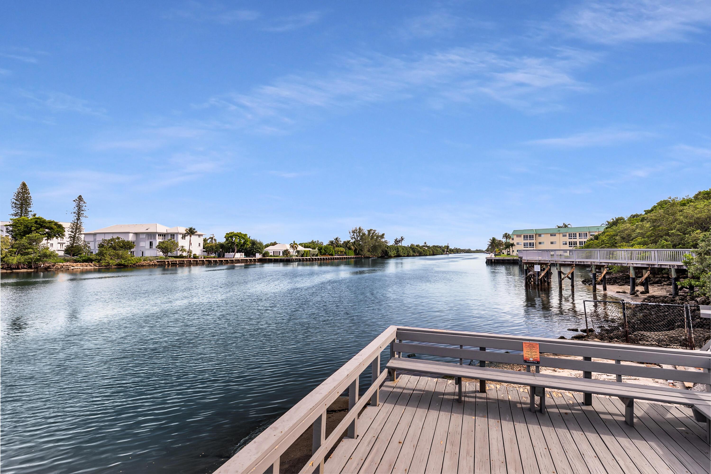 2570 S Federal Highway 9 Boynton Beach, FL 33435