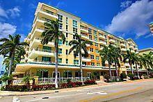 100 NE 6th Street 607 Boynton Beach, FL 33435