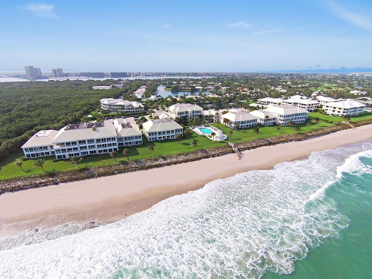 11050 Turtle Beach Road 301, North Palm Beach, FL 33408