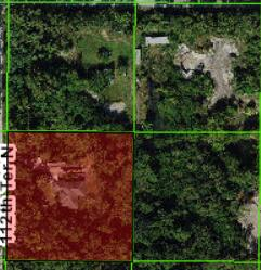 16650 112th Trail N, Jupiter, FL 33478