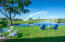 5180 Michael Drive, West Palm Beach, FL 33417