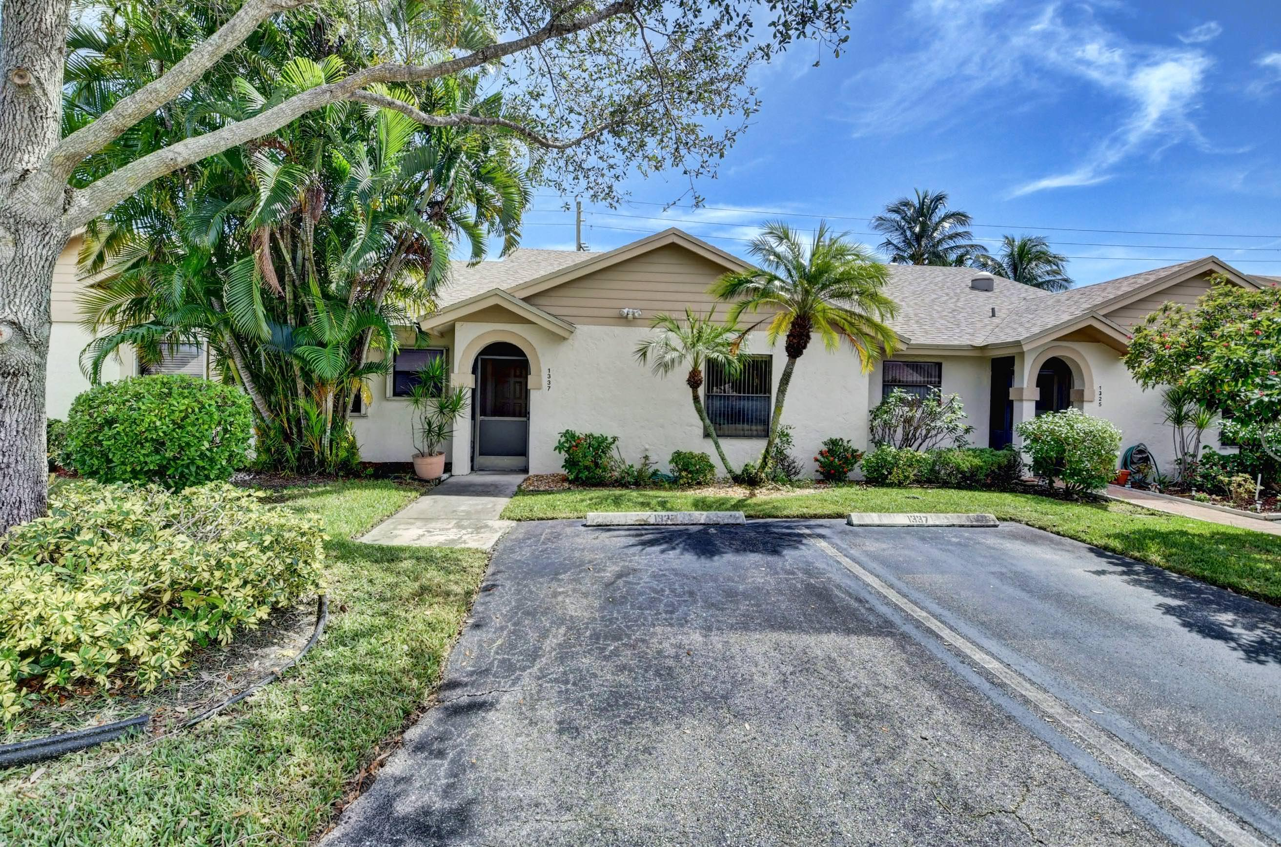 1337 NW 23rd Lane  For Sale 10747859, FL