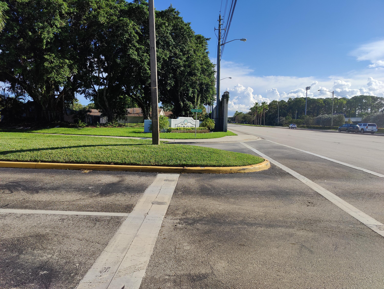 1108 Green Pine Boulevard #A3 - 33409 - FL - West Palm Beach