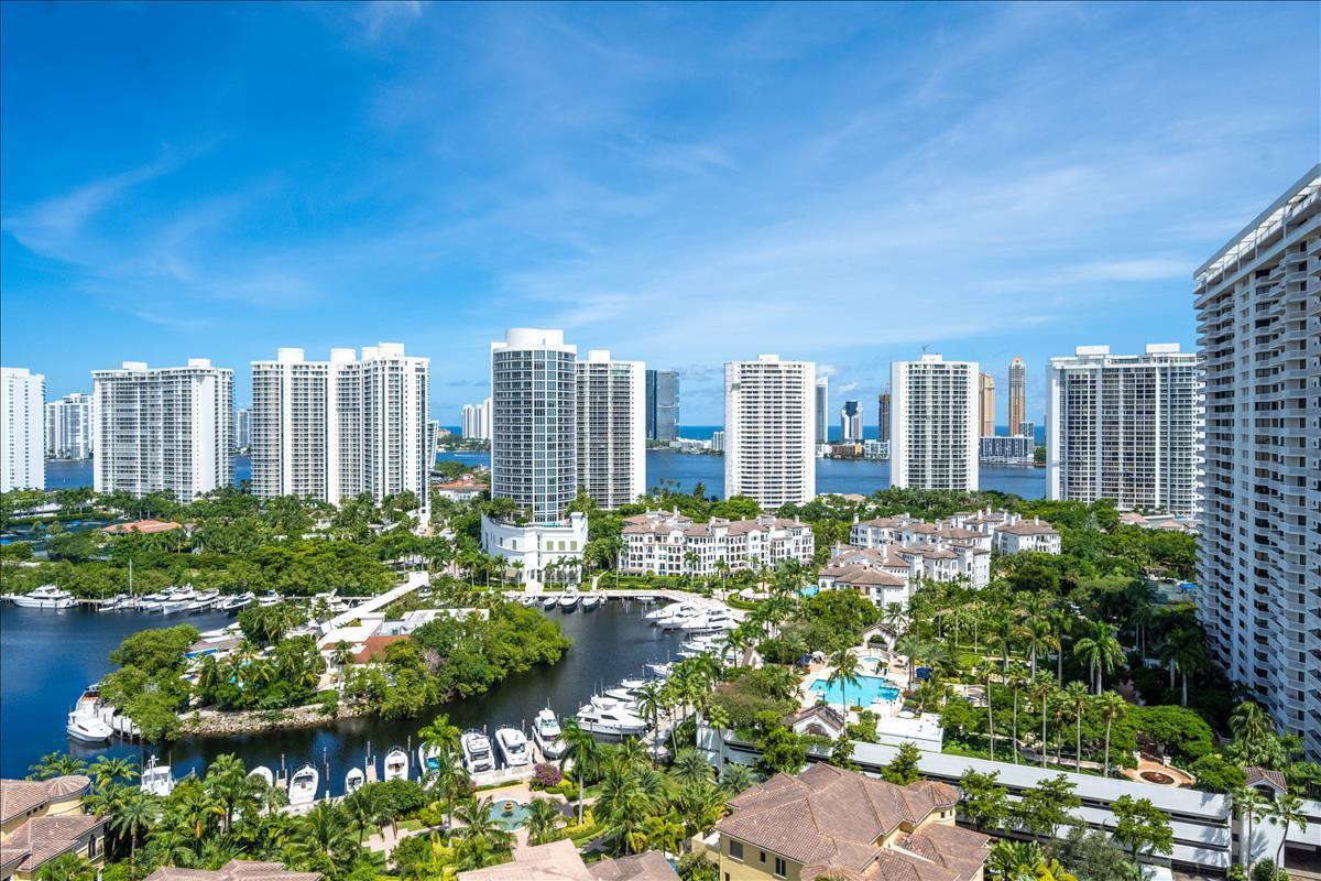 Home for sale in Williams Island 1000 Aventura Florida