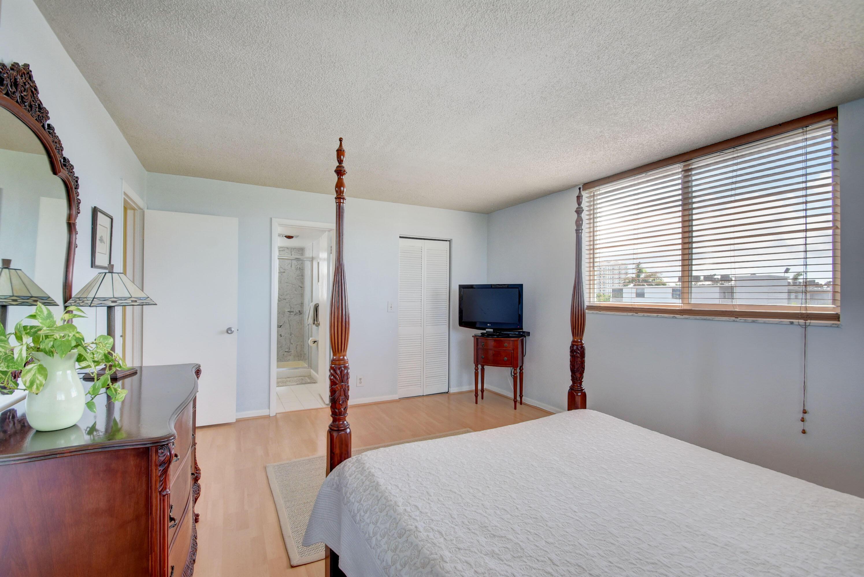 24_apartment (24)