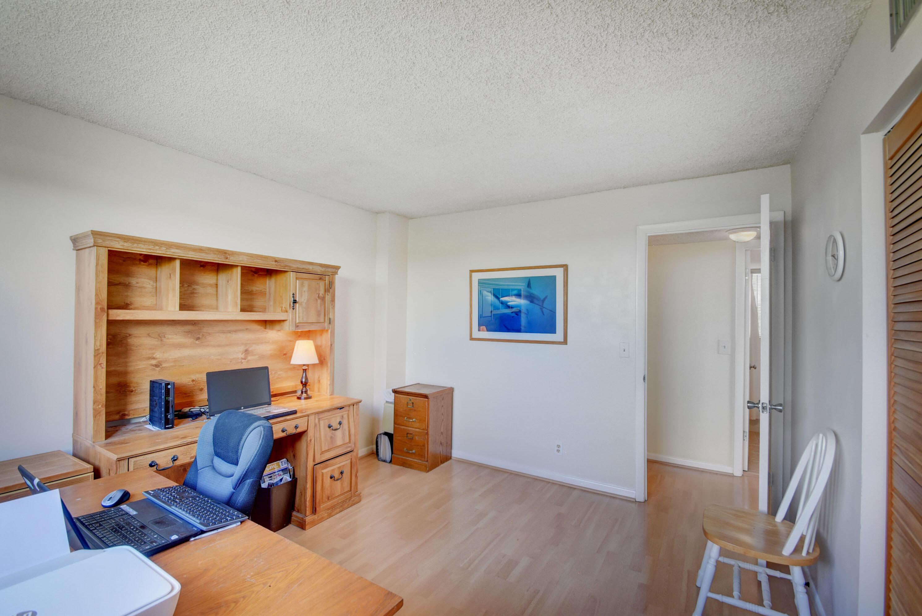 28_apartment (28)