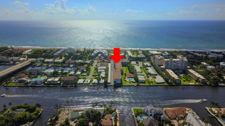 Home for sale in PENTHOUSE DELRAY CONDO Delray Beach Florida
