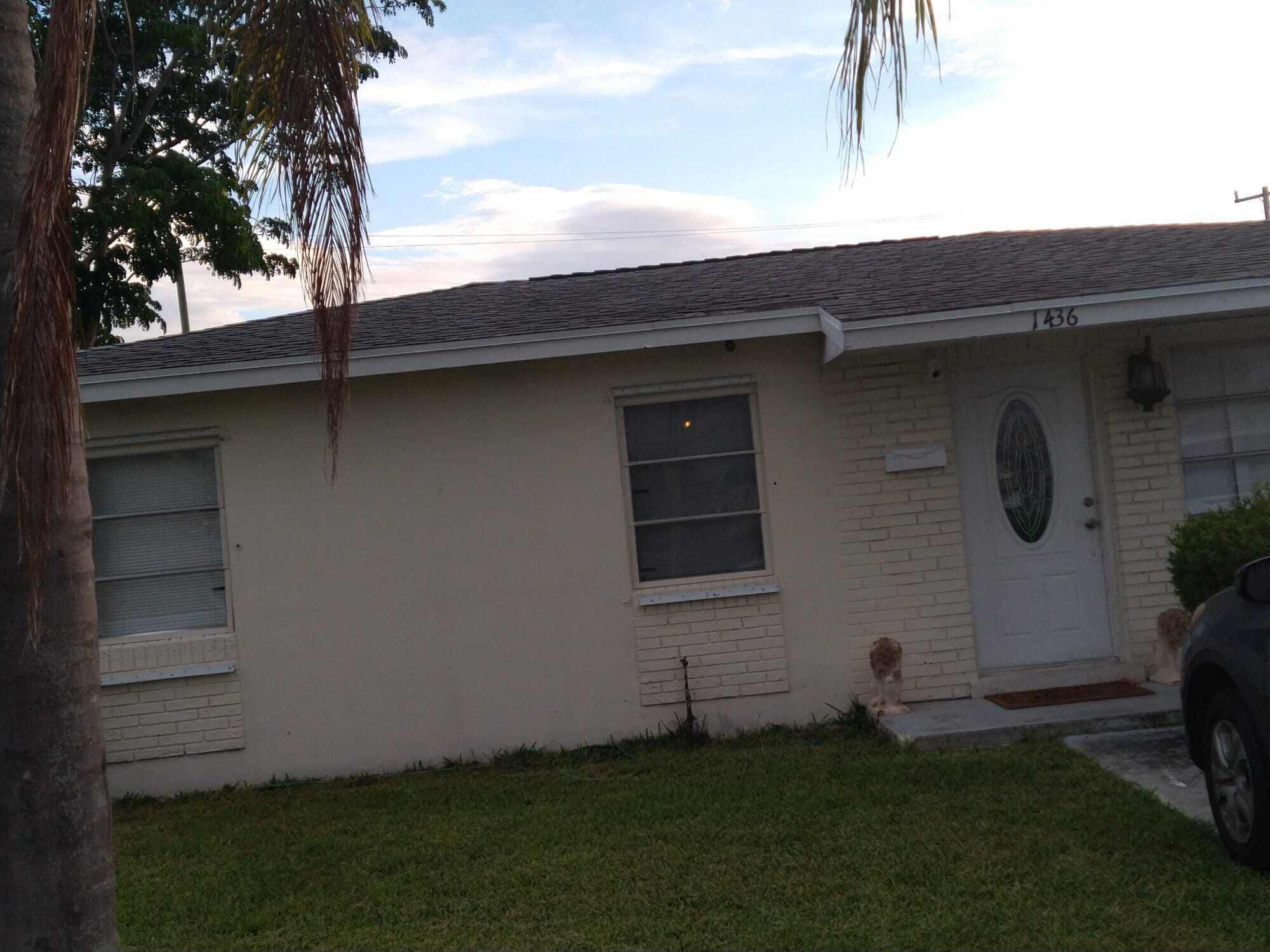 1436  7th Street  For Sale 10747967, FL