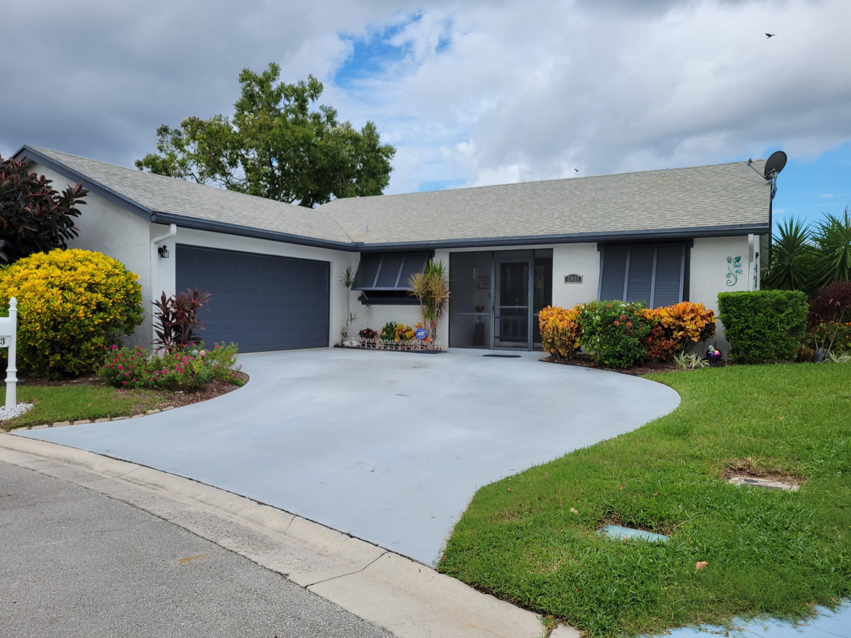 21693  Chimney Rock Park Circle  For Sale 10747966, FL