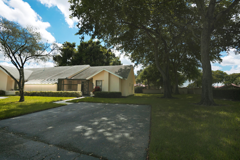 10930  Hidden Lake Place  For Sale 10747976, FL