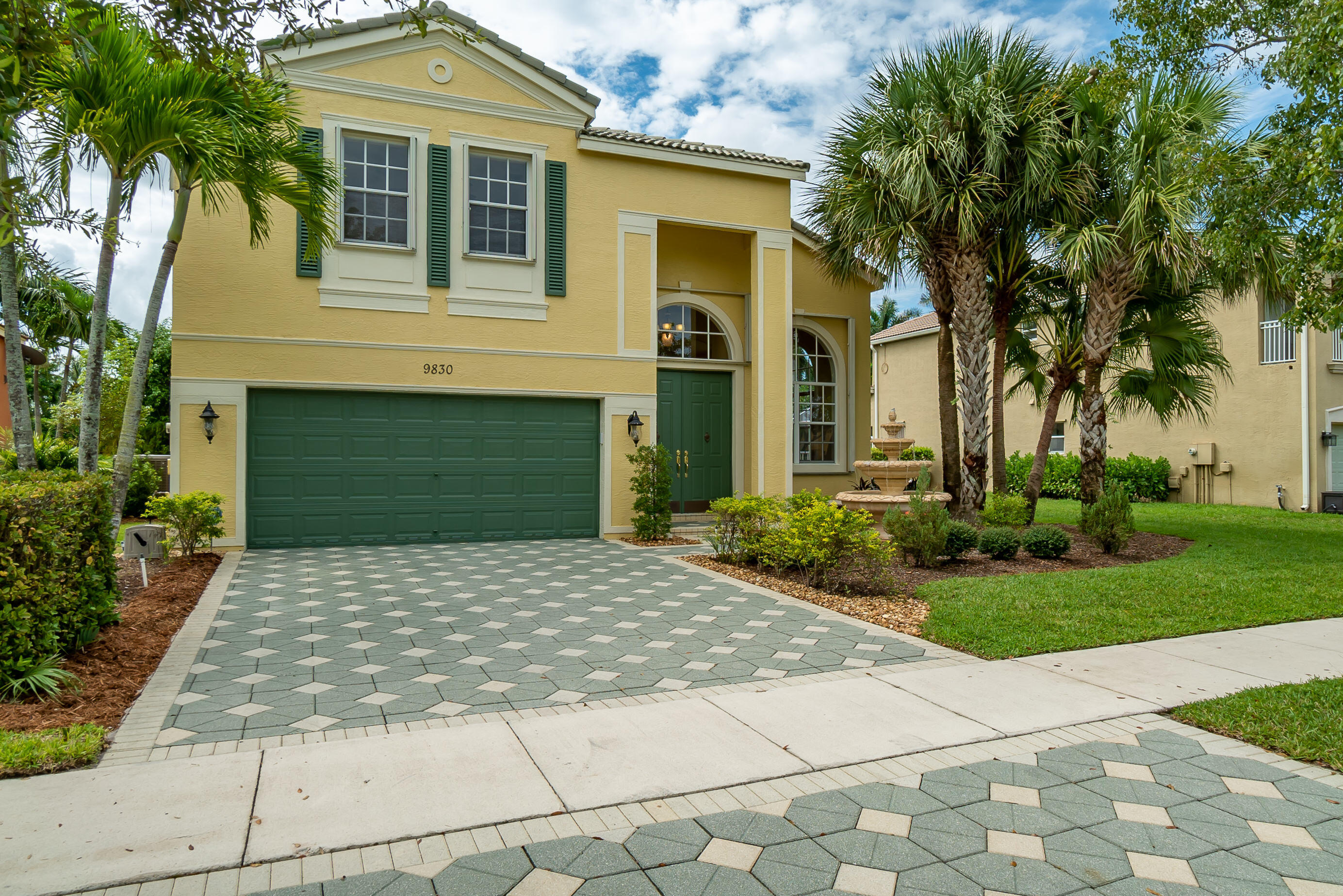 9830  Shepard Place  For Sale 10751183, FL