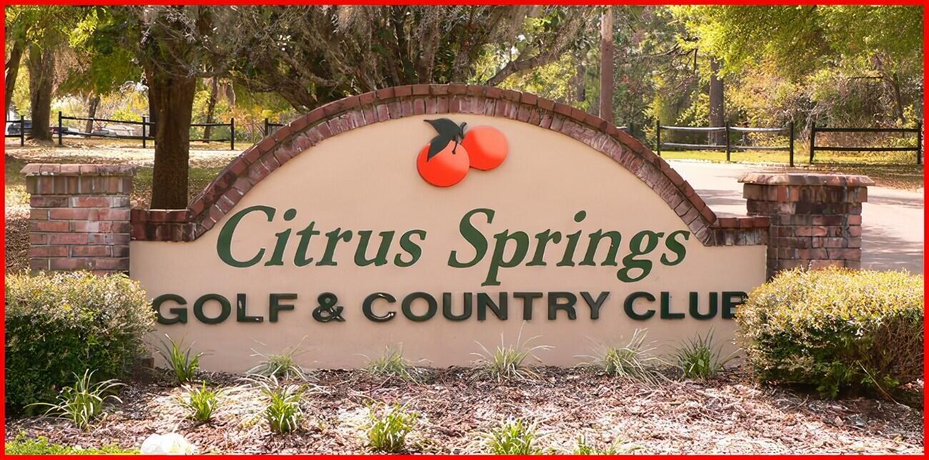 citrus springs3