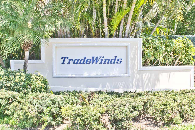 TradeWinds Estates
