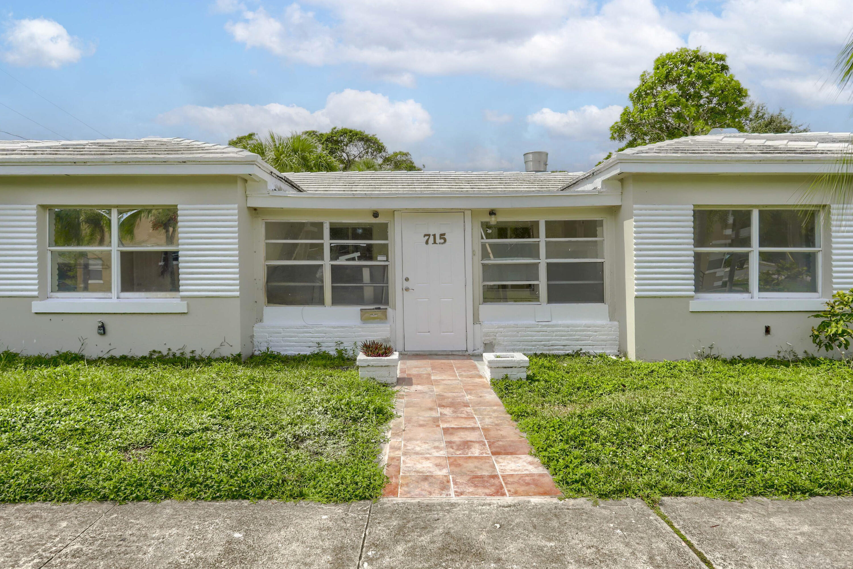 715  Douglass Avenue  For Sale 10747054, FL