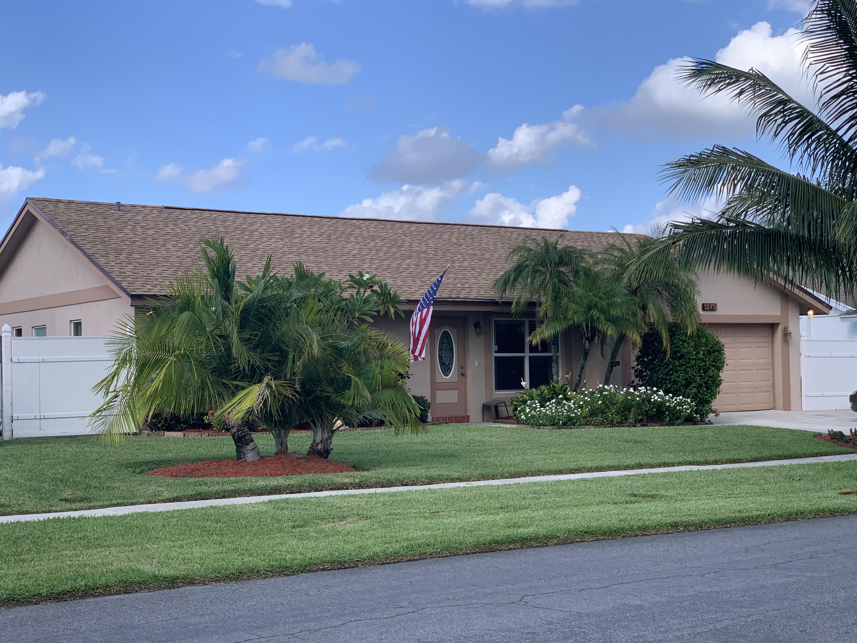 1275 NW 13th Avenue Boynton Beach, FL 33426