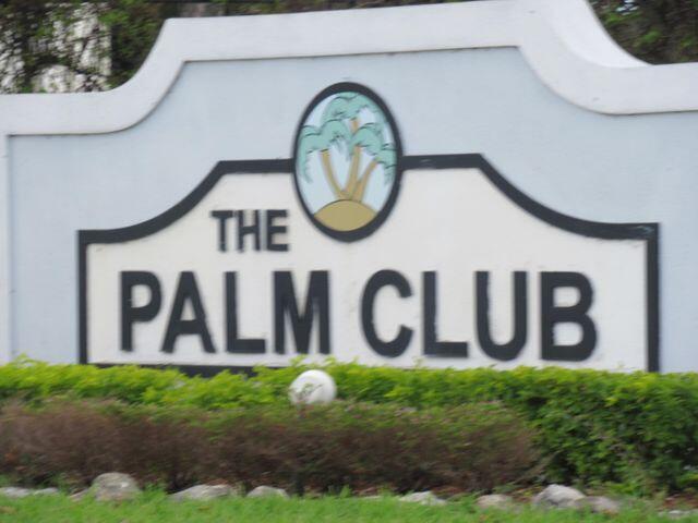 1008 Green Pine H-1 West Palm Beach FL 33409