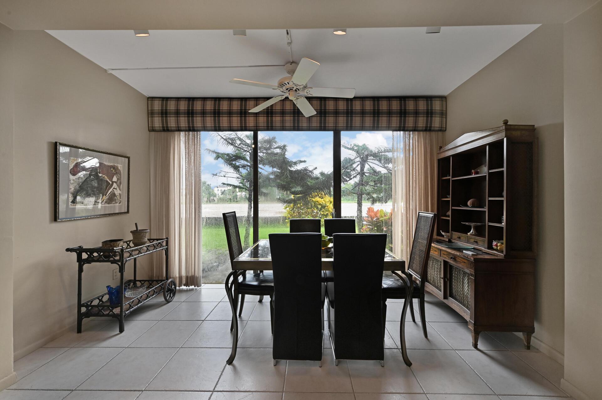 4080 Tivoli Court 103 Lake Worth, FL 33467 photo 8