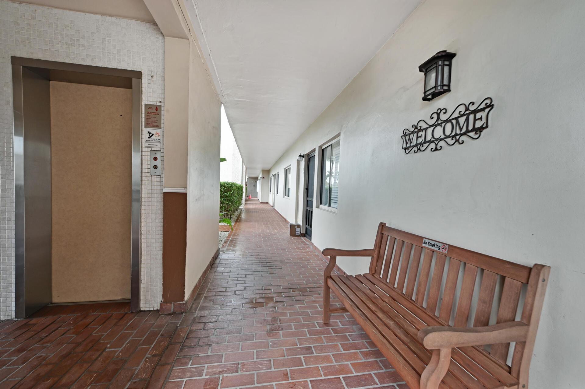 4080 Tivoli Court 103 Lake Worth, FL 33467 photo 24