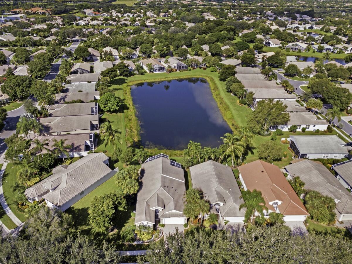 11383 Deleon Circle Boynton Beach, FL 33437 photo 41