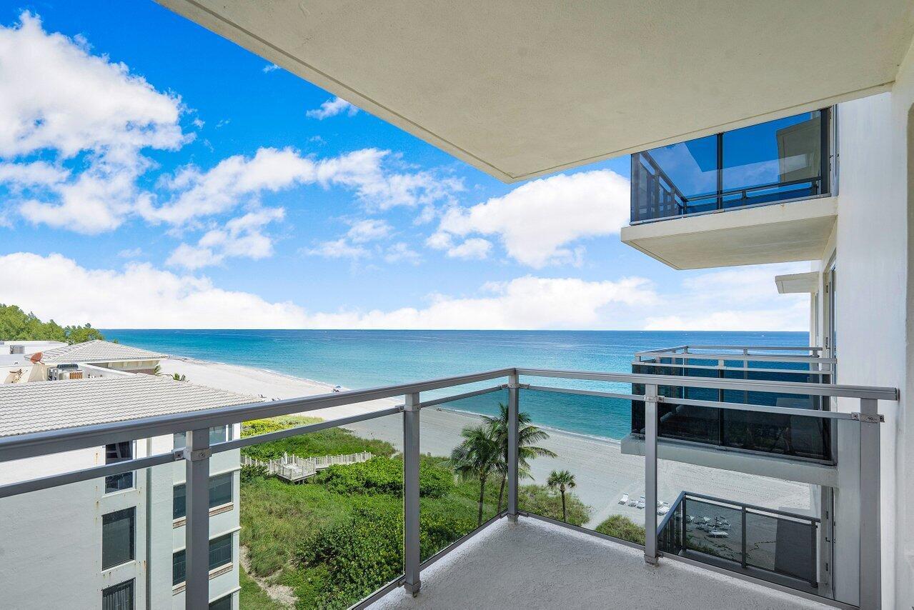 2066 N Ocean Boulevard 7nw, Boca Raton, FL 33431