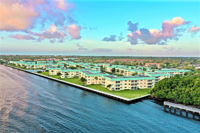 16 Colonial Club Drive 105 Boynton Beach, FL 33435