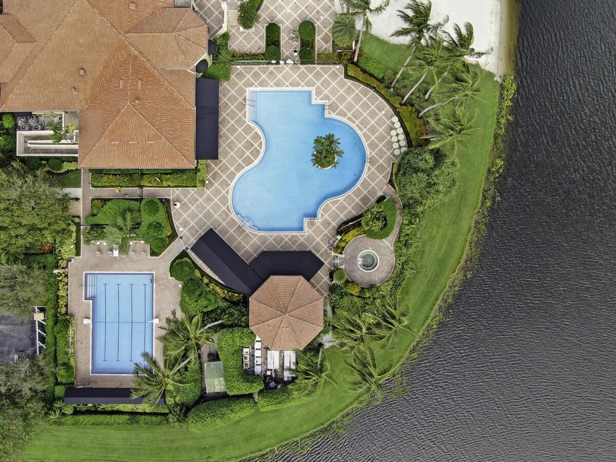 11383 Deleon Circle Boynton Beach, FL 33437 photo 57