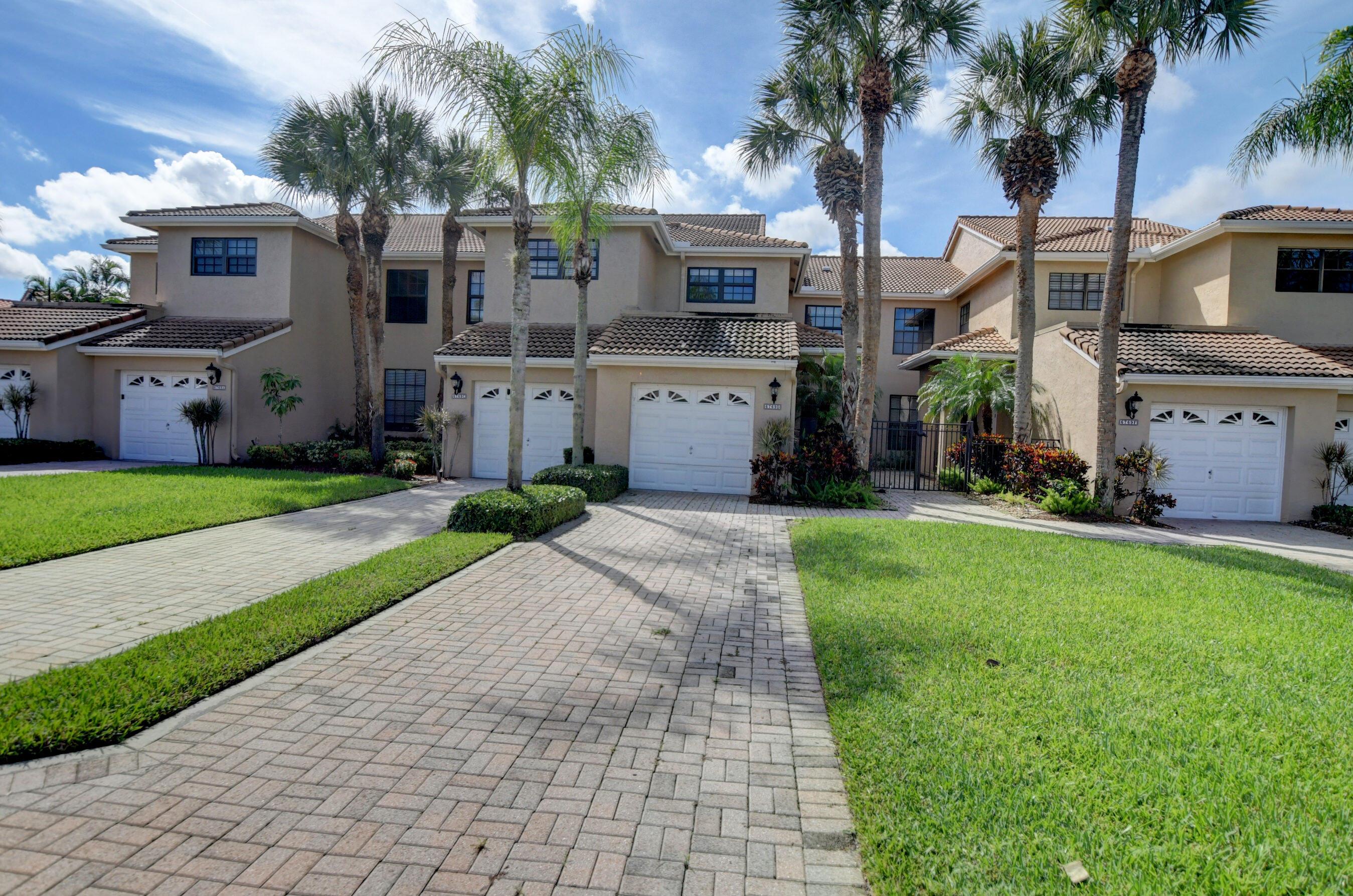 6769  Montego Bay Boulevard C For Sale 10748129, FL