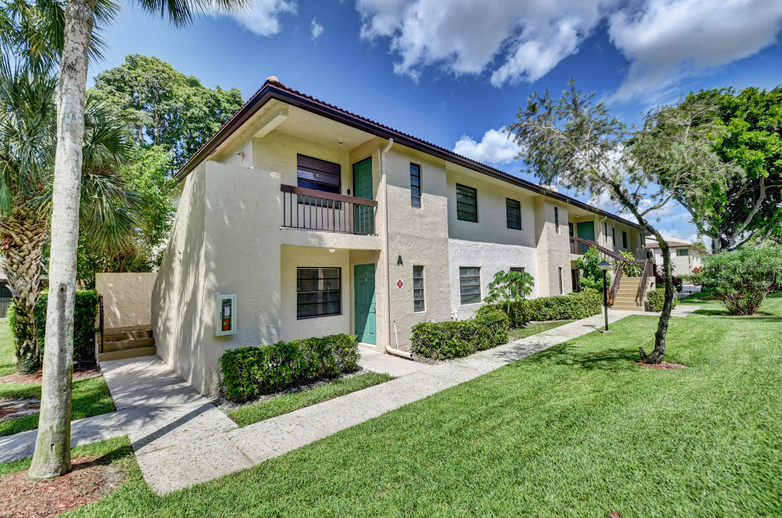 21699  Cypress Road 17a For Sale 10748348, FL