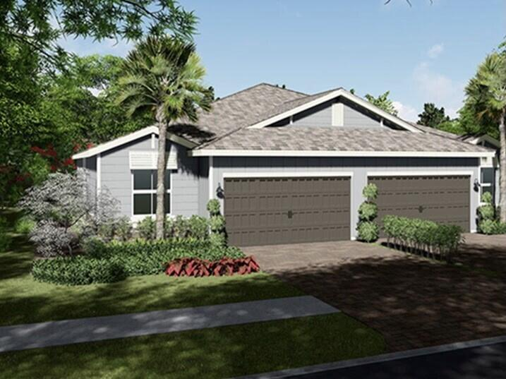 Arden Front Pic Home