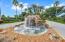 212 Gleneagles Drive, Atlantis, FL 33462