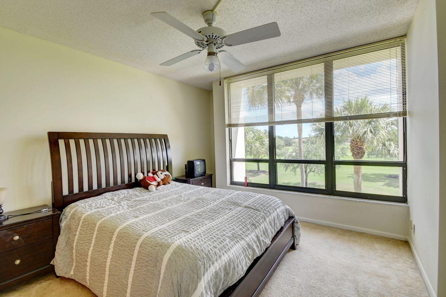 3036  Bedroom 2
