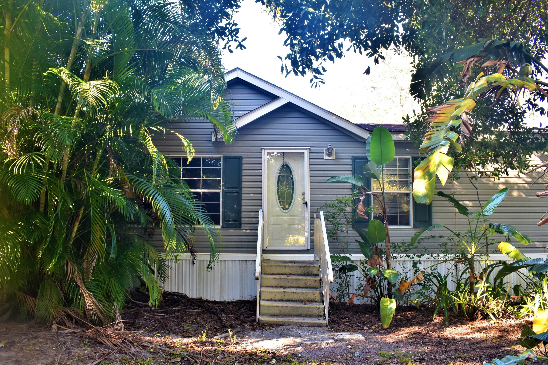 Home for sale in PIONEER ESTATES UN 02 Okeechobee Florida