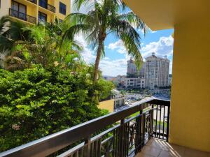 801 S Olive Avenue, 816, West Palm Beach, FL 33401
