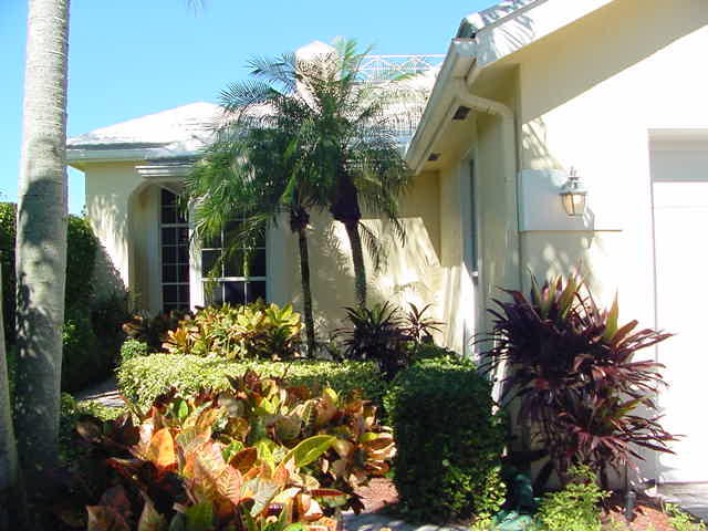 5875 NW 42nd Way  For Sale 10748313, FL
