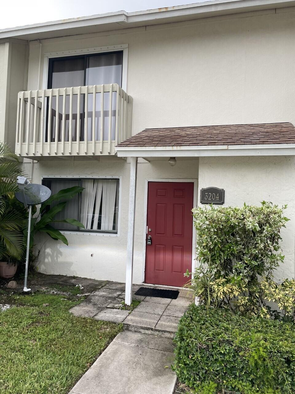 Home for sale in CANALAKE Greenacres Florida