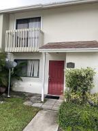 3204 Poolside Drive, Greenacres, FL 33463