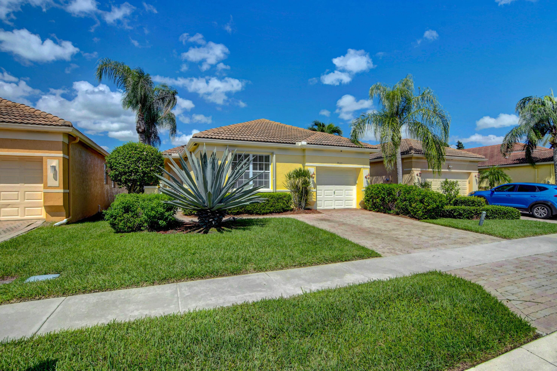 7033  Del Corso Lane  For Sale 10748407, FL