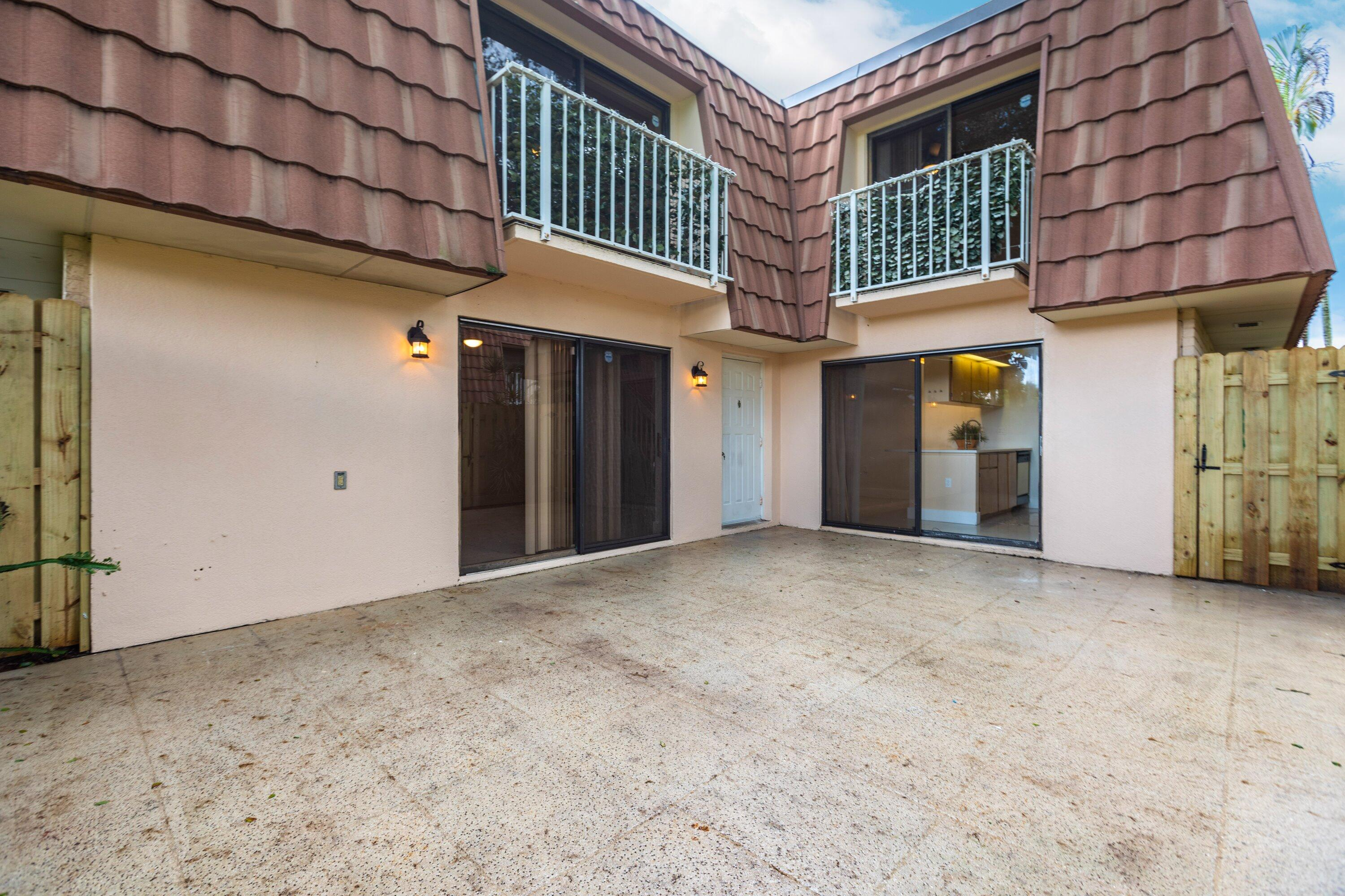 534 Green Springs Place West Palm Beach, FL 33409
