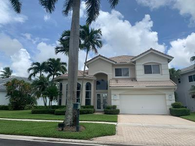 4188 NW 53rd Street  For Sale 10748315, FL