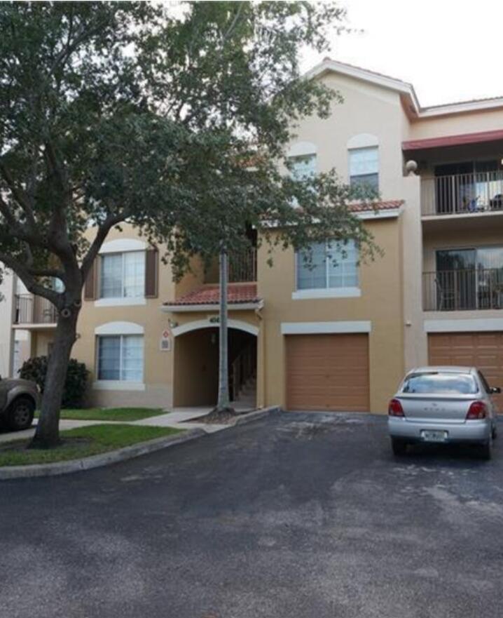 4041  San Marino Boulevard 101 For Sale 10726572, FL